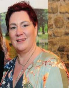 Fiona Barry